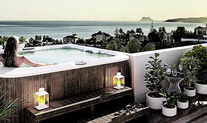La Costa del Sol, epicentro de la inversión inmobiliaria