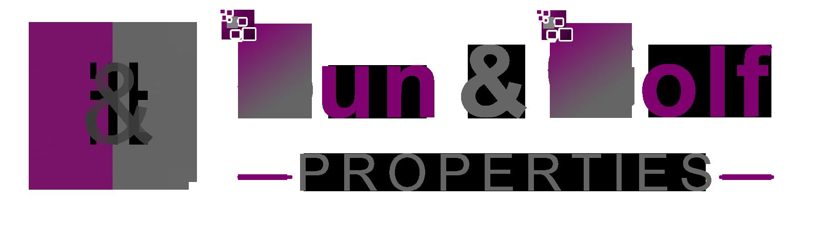 Sun And Golf Properties