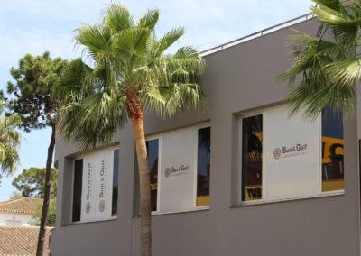 Real Esate Agency Costa del Sol
