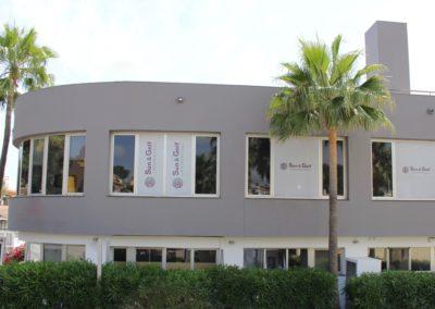 Estate Agency Costa del Sol