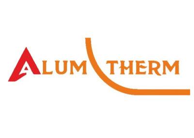 Alum Therm