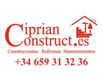 Cirpian Construcciones