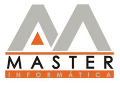 Master Informatica