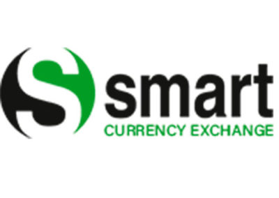 smartcurrency