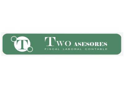 Two Asesores