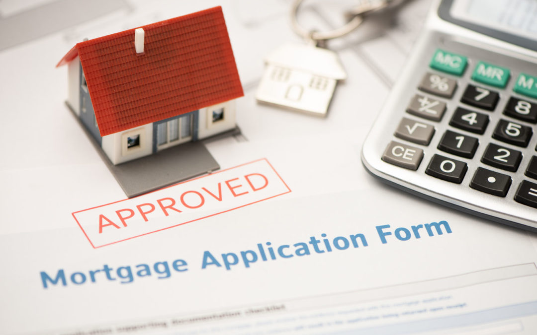 The New Spanish Mortgage Law 2019: what are the latest changes?
