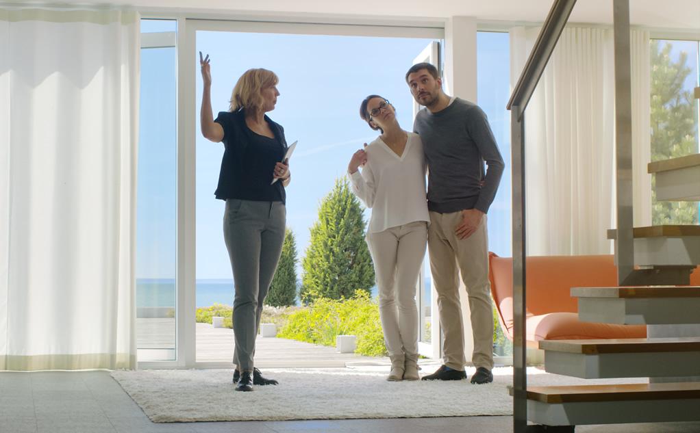12 Preguntas para Comprar una Casa en España