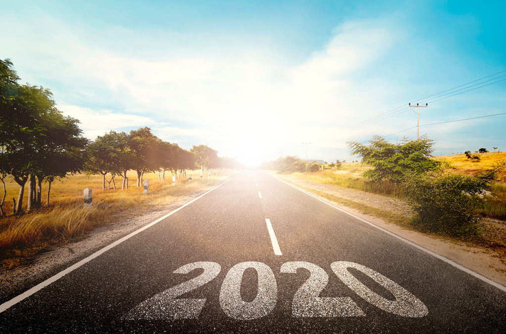 The Marbella Real Estate Market: an optimistic forecast for the evolution of the market in 2020 despite Brexit and Covid-19