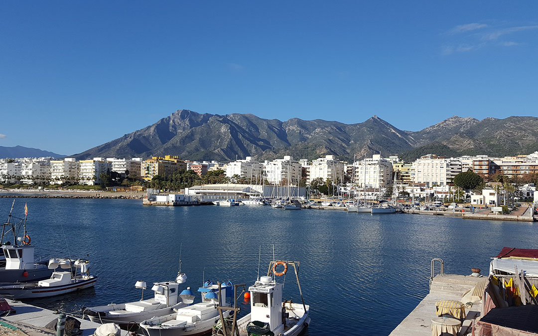 Marbella real estate: Why invest in Marbella property?