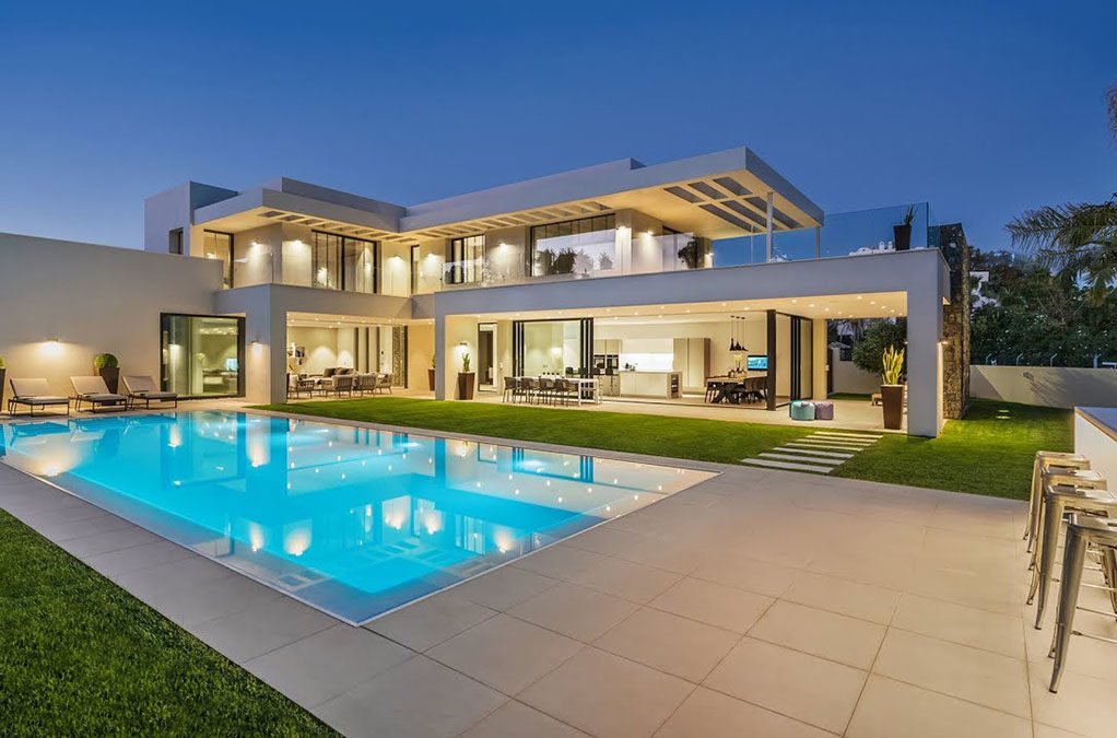Adios to the lockdown: The Spanish property market is officially open for overseas buyers!