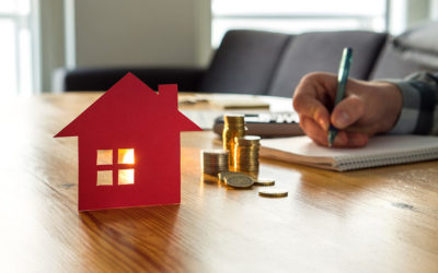 The cost of selling property in Spain