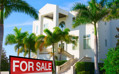 Key facts when selling property in Spain